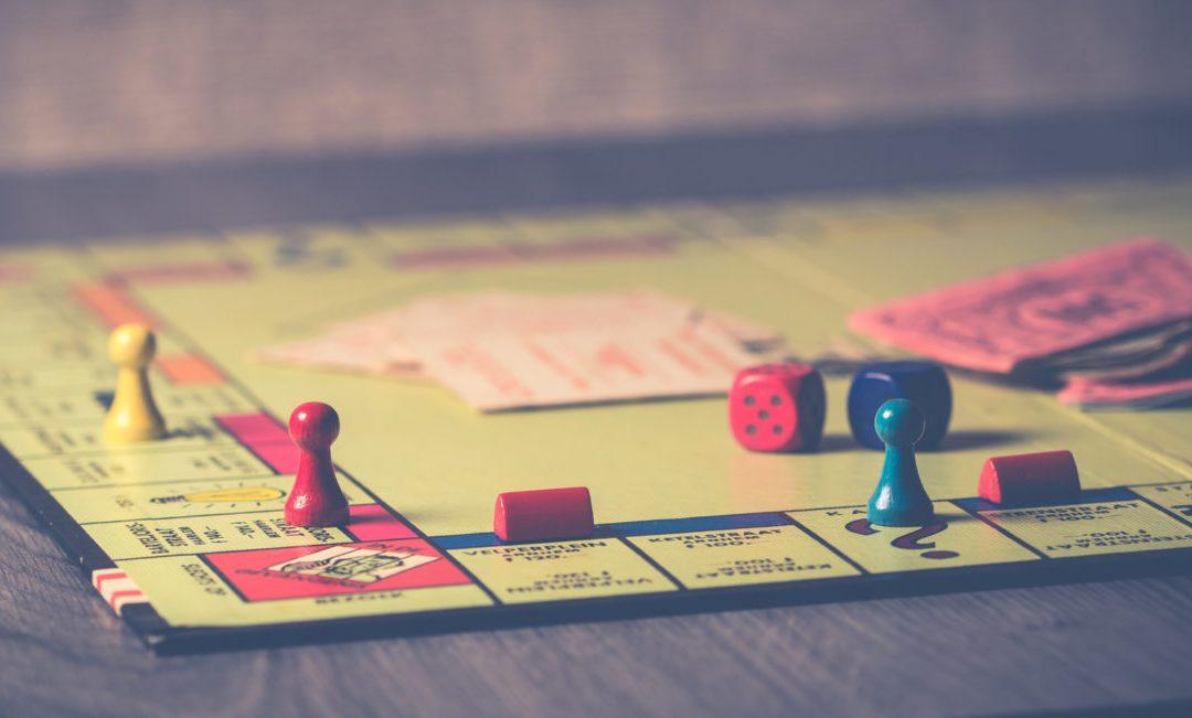 El teorema del monopolio