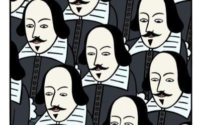 Creadores y monopolistas