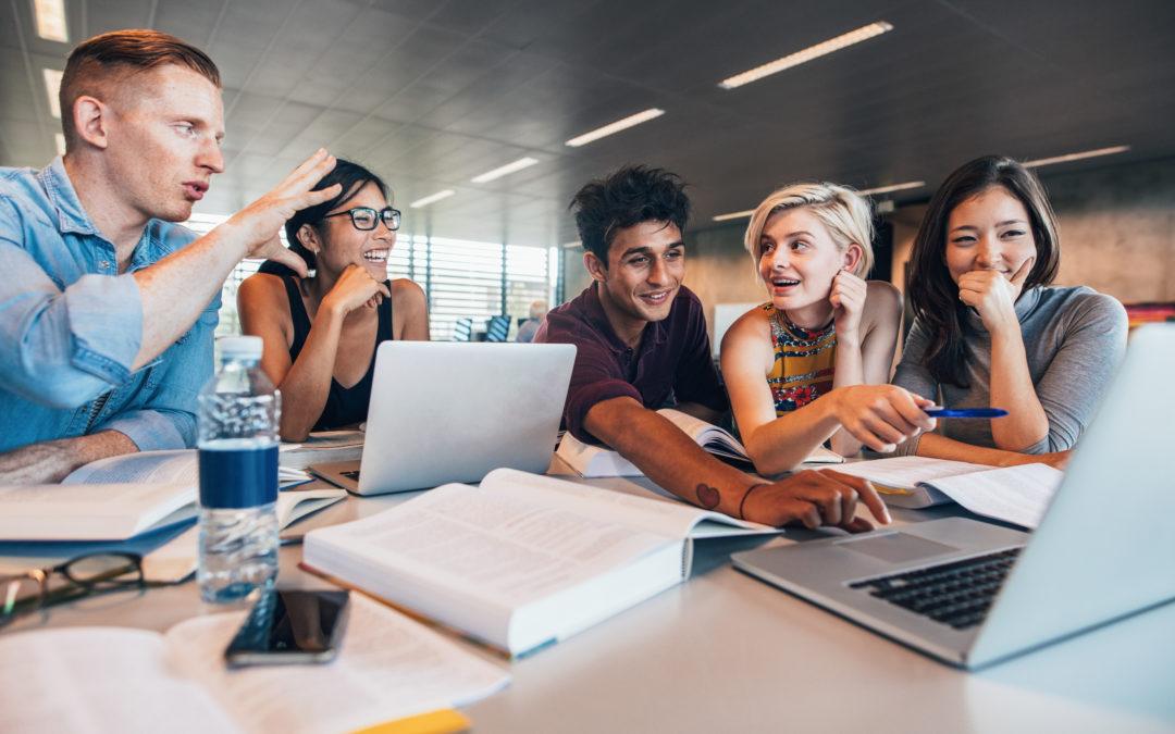 La participación laboral de los jóvenes. Número especial de EKONOMIAZ