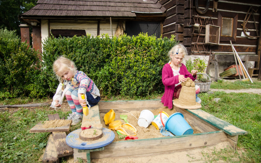 Laponia XVII: hacia un «sandbox» rural